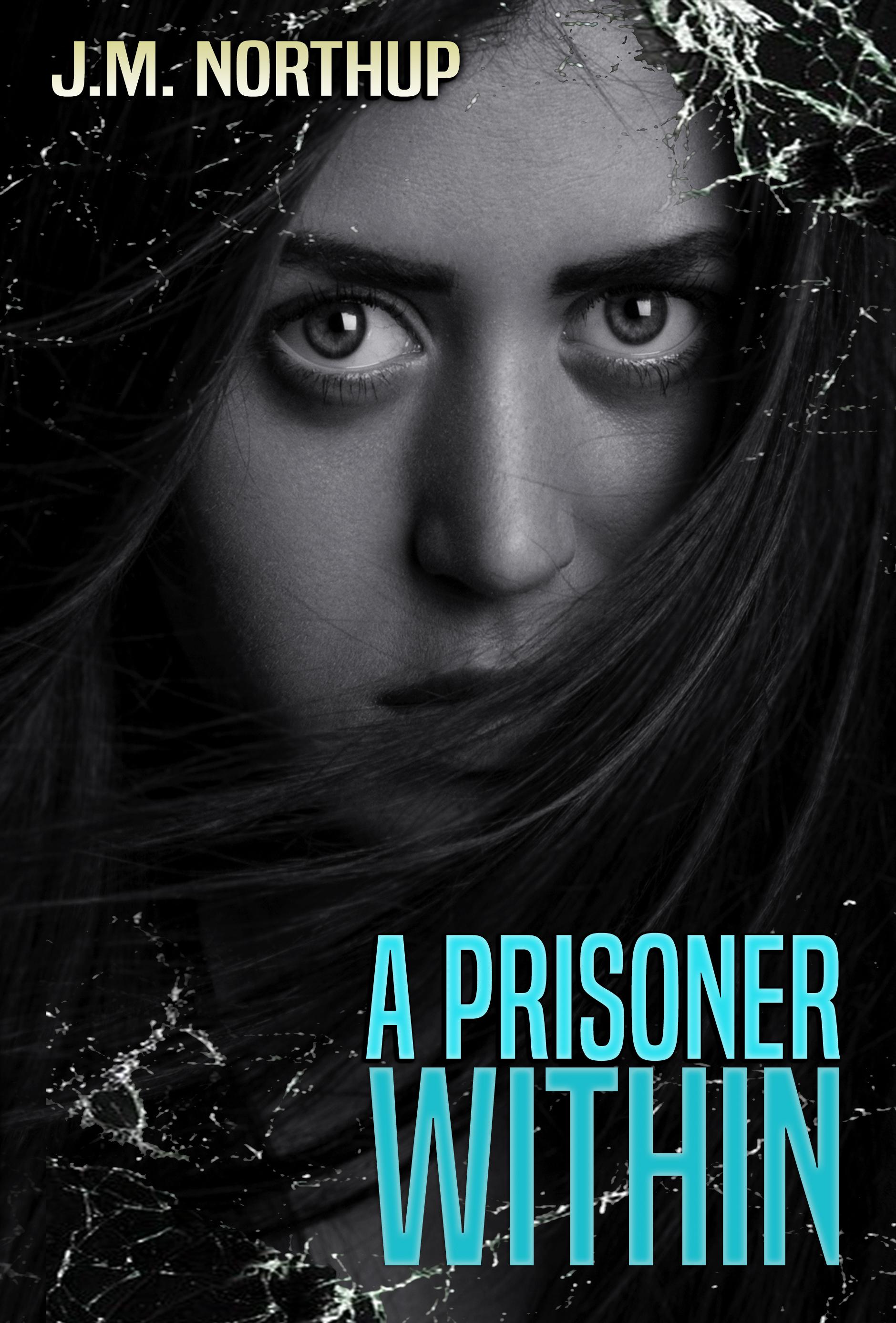 JMN - Prisoner Within Wrap FINAL-003.jpg